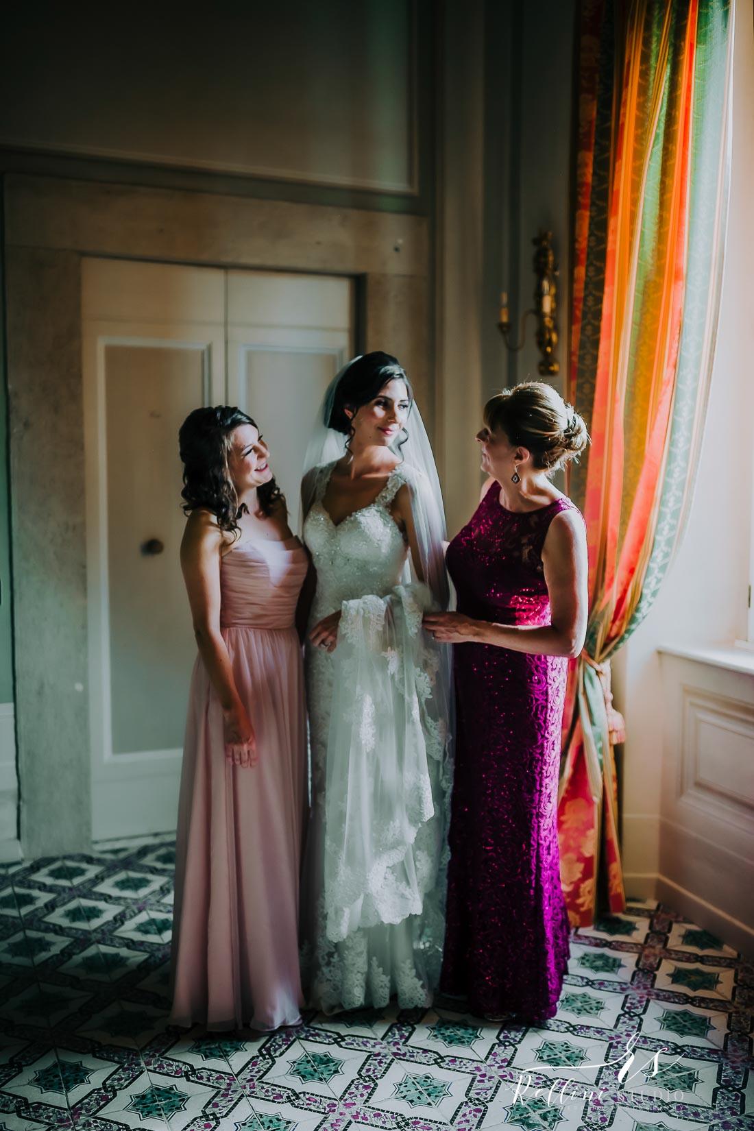 wedding Pratello Pisa Tuscany 073.jpg