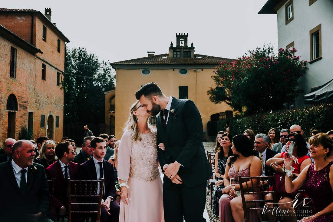 wedding Pratello Pisa Tuscany 075.jpg