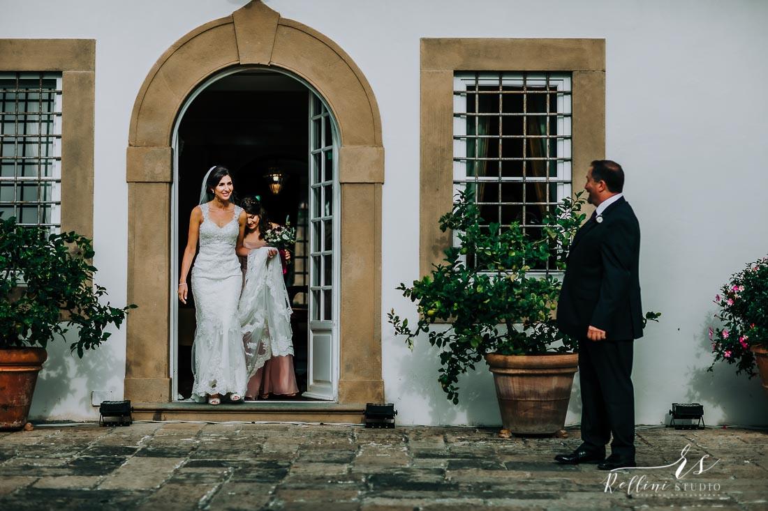 wedding Pratello Pisa Tuscany 076.jpg