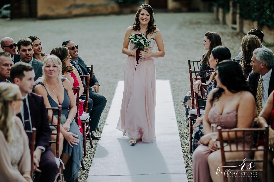 wedding Pratello Pisa Tuscany 078.jpg