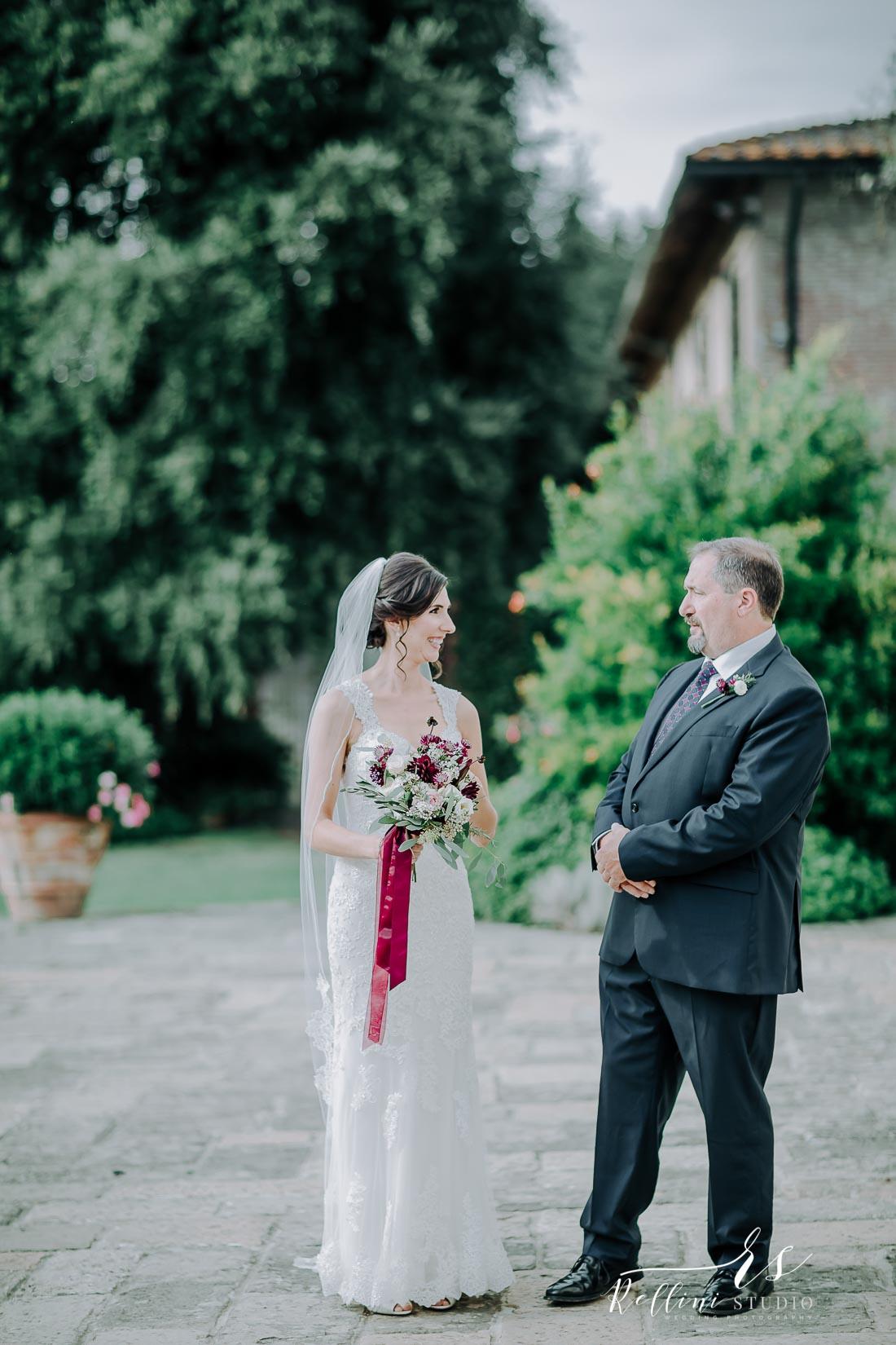 wedding Pratello Pisa Tuscany 079.jpg