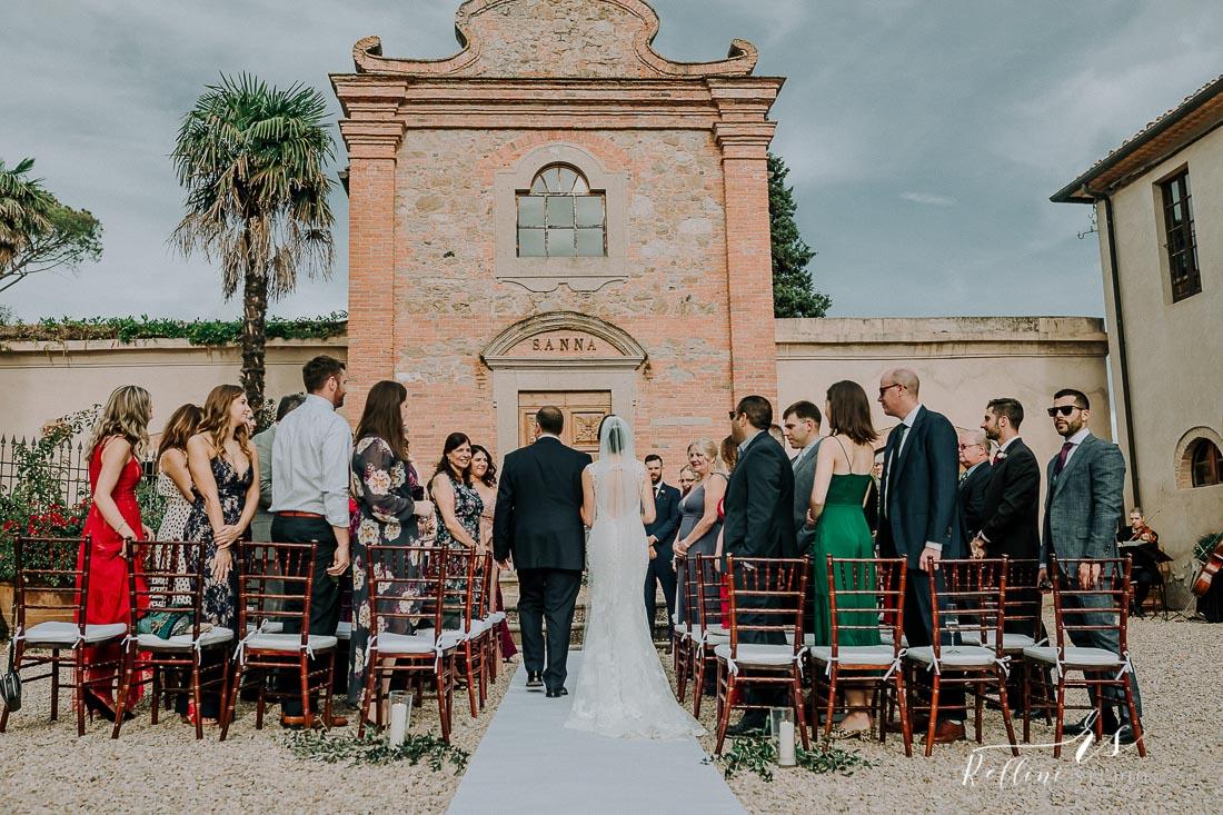 wedding Pratello Pisa Tuscany 081.jpg