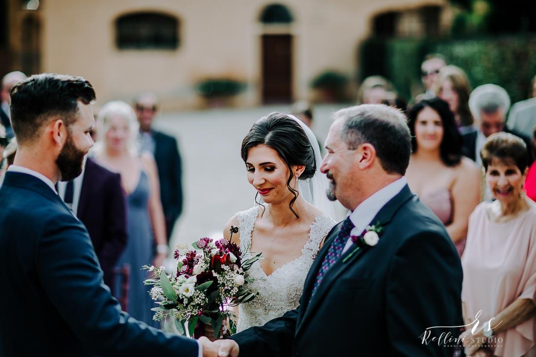 wedding Pratello Pisa Tuscany 084.jpg