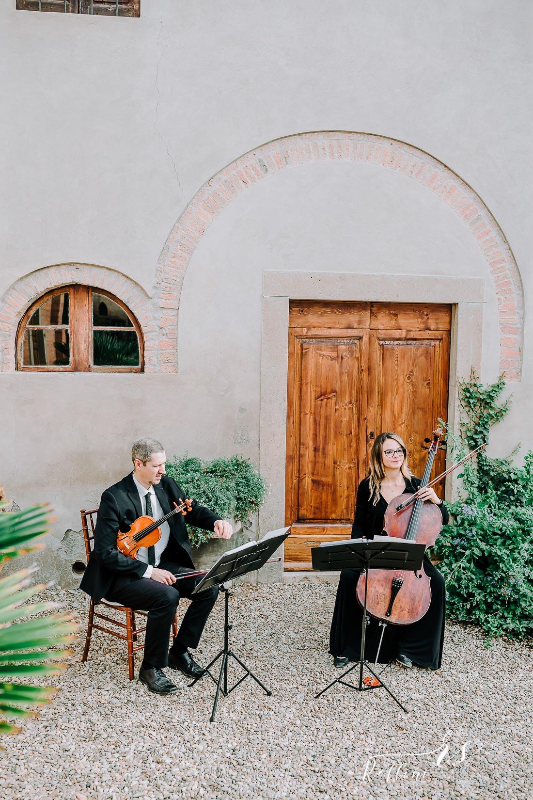 wedding Pratello Pisa Tuscany 083.jpg