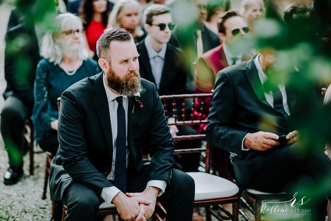 wedding Pratello Pisa Tuscany 087.jpg