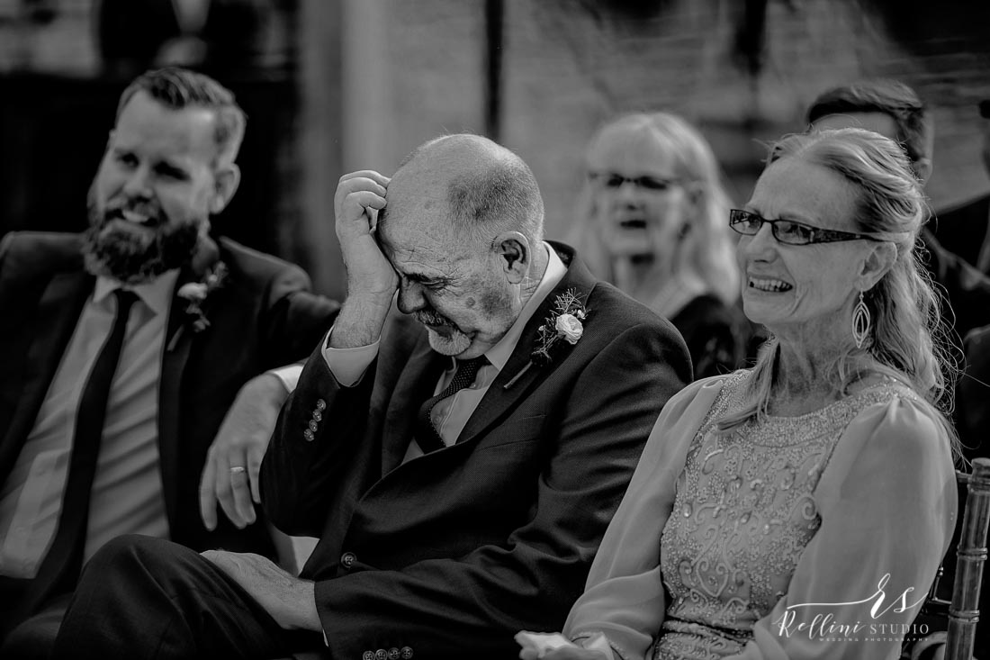 wedding Pratello Pisa Tuscany 098.jpg
