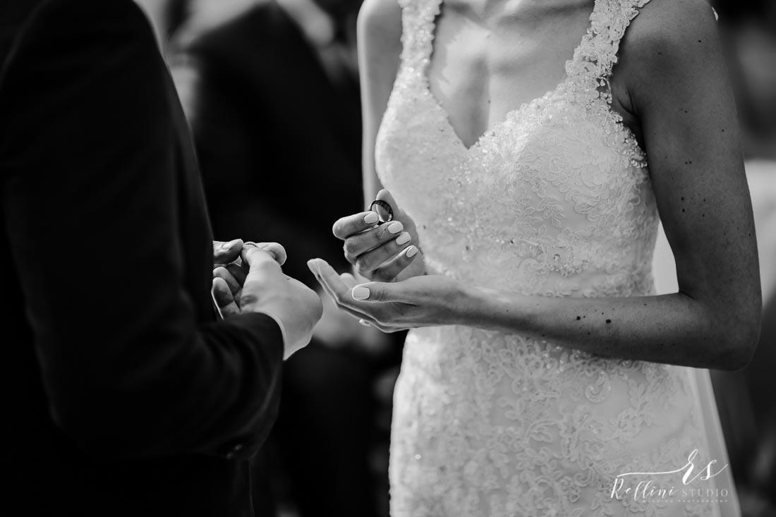 wedding Pratello Pisa Tuscany 103.jpg