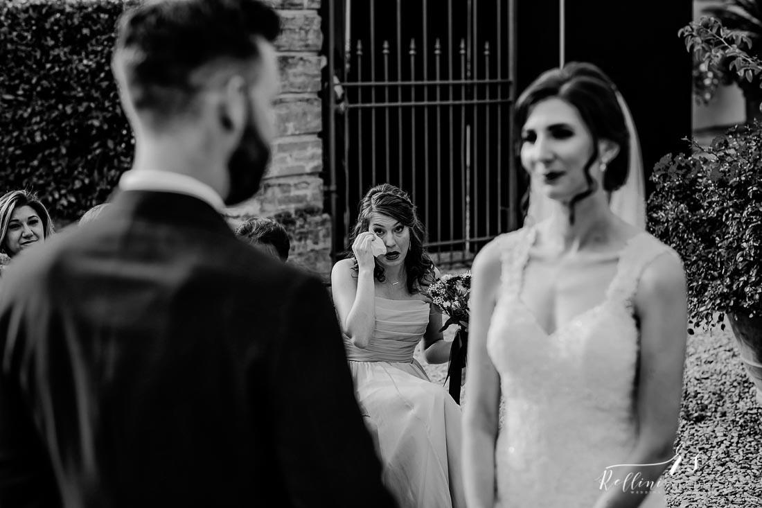 wedding Pratello Pisa Tuscany 105.jpg