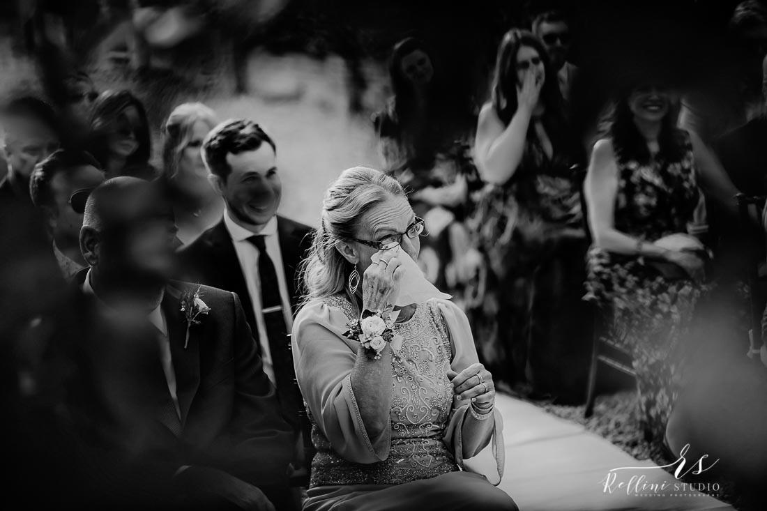 wedding Pratello Pisa Tuscany 106.jpg