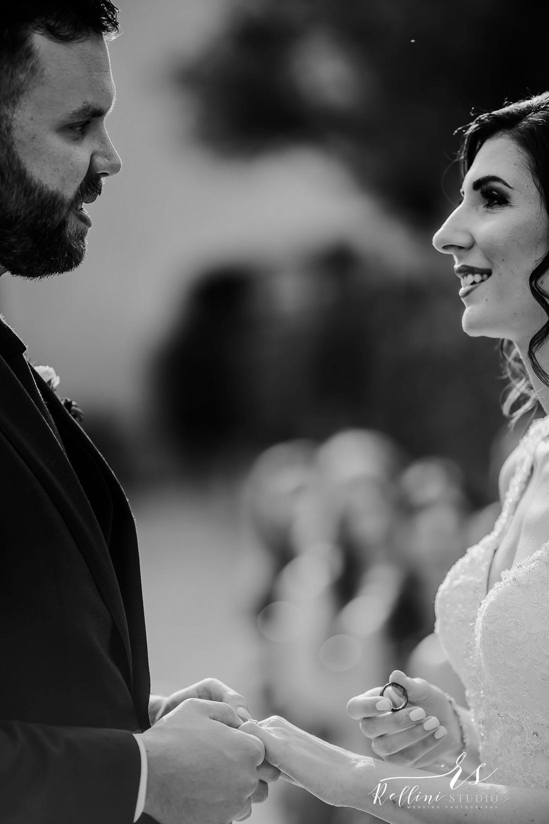 wedding Pratello Pisa Tuscany 106b.jpg