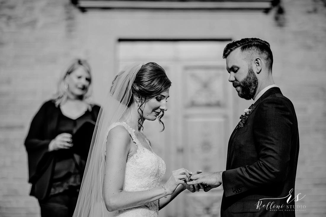 wedding Pratello Pisa Tuscany 107.jpg