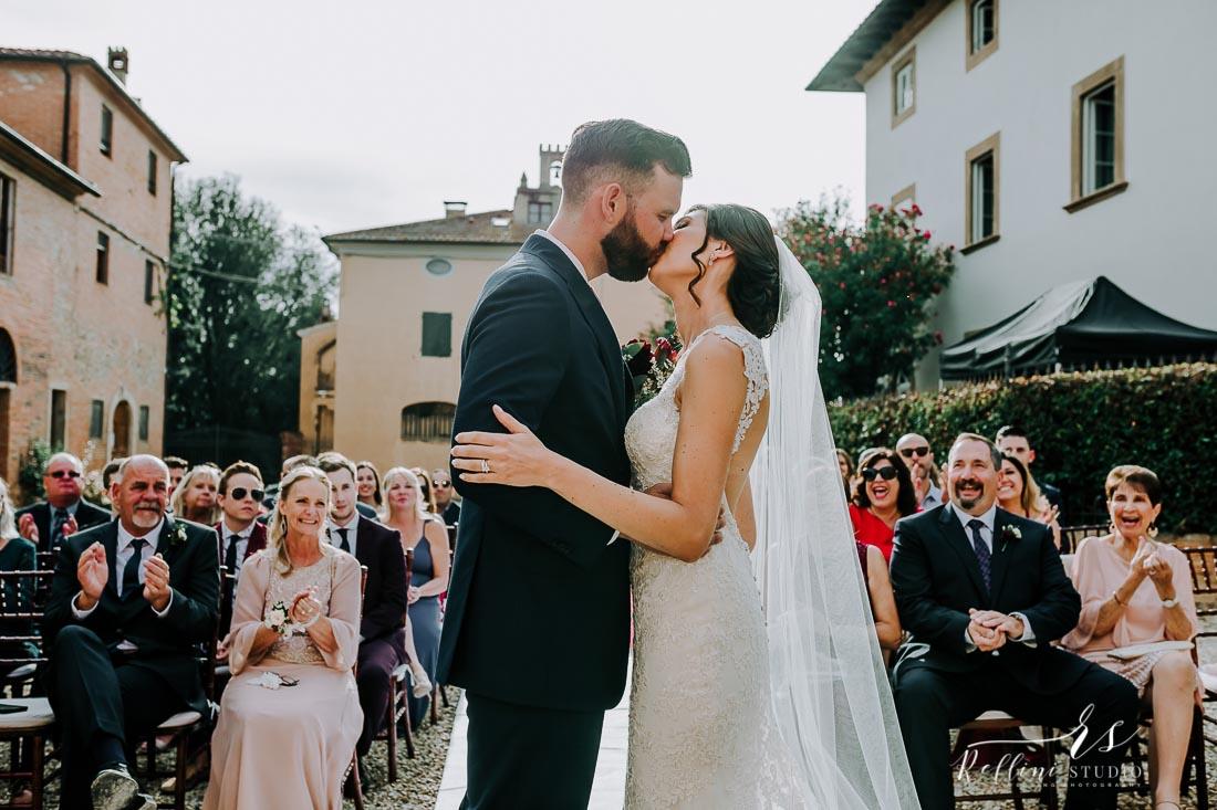 wedding Pratello Pisa Tuscany 109.jpg