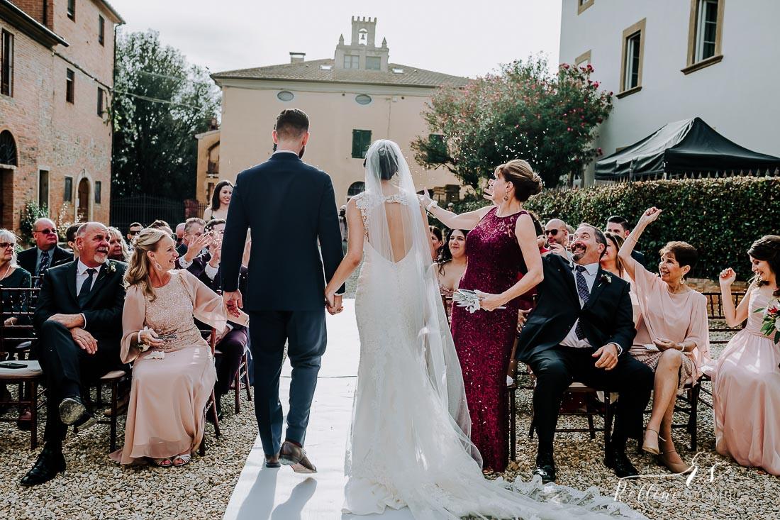 wedding Pratello Pisa Tuscany 110.jpg