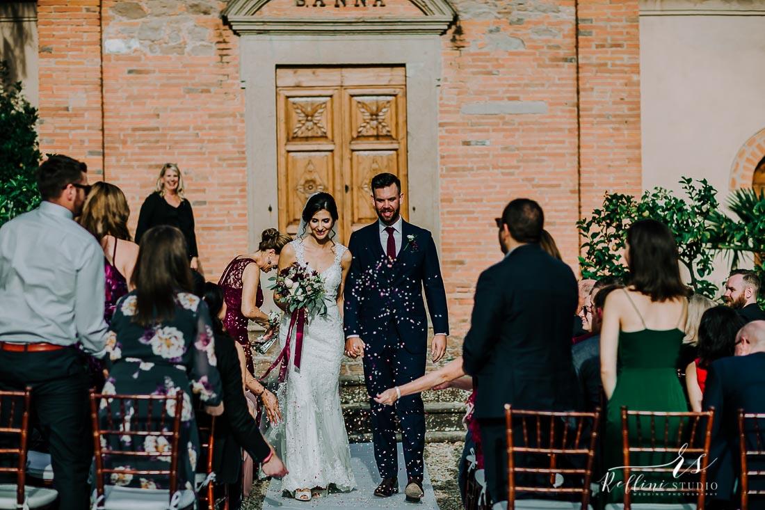 wedding Pratello Pisa Tuscany 111.jpg