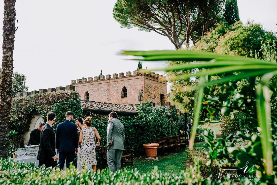 wedding Pratello Pisa Tuscany 116.jpg