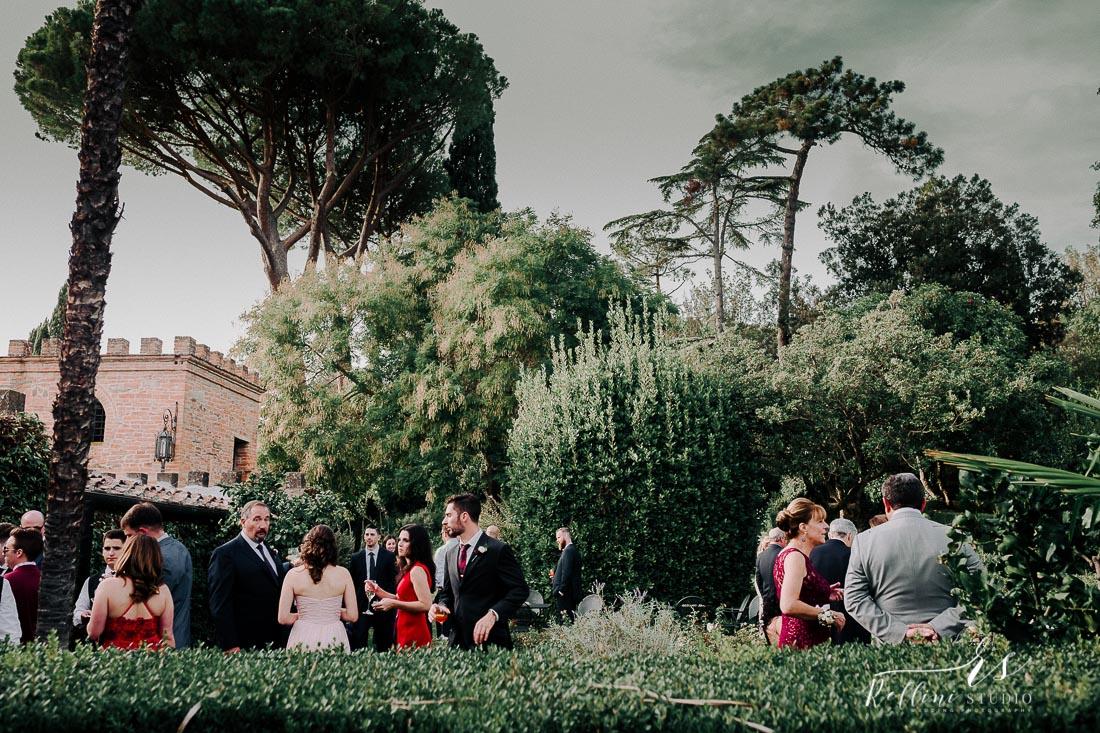 wedding Pratello Pisa Tuscany 117.jpg