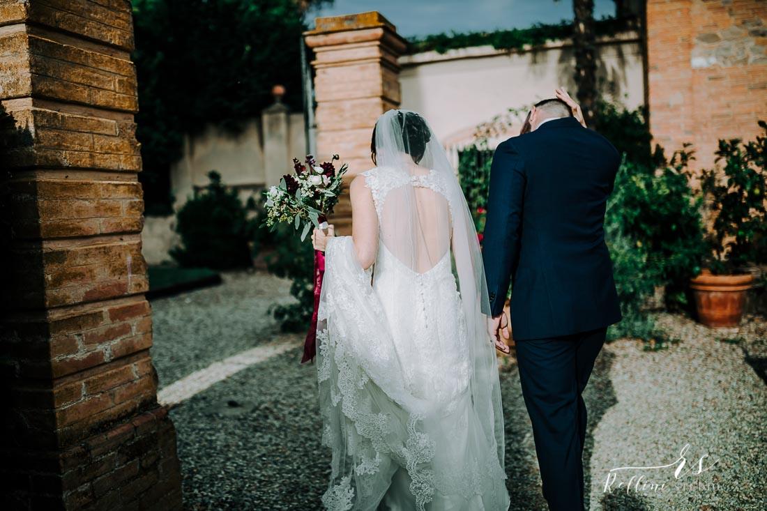 wedding Pratello Pisa Tuscany 118.jpg