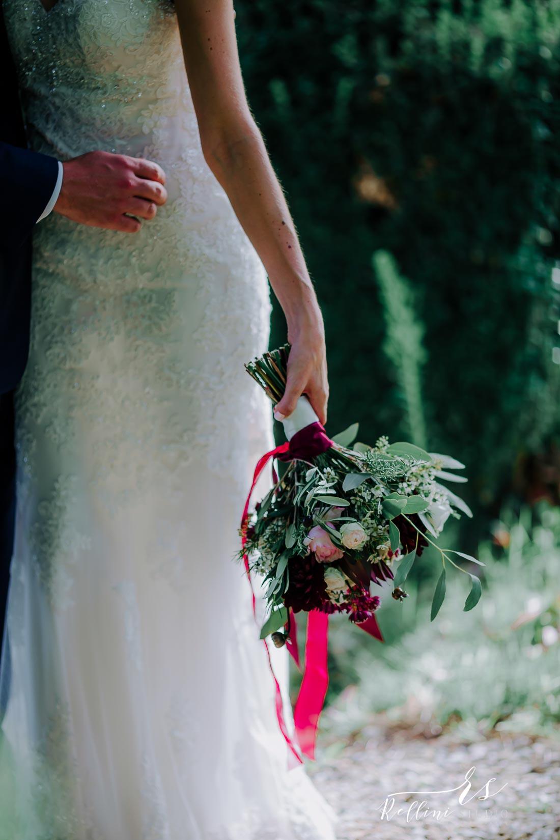 wedding Pratello Pisa Tuscany 120.jpg