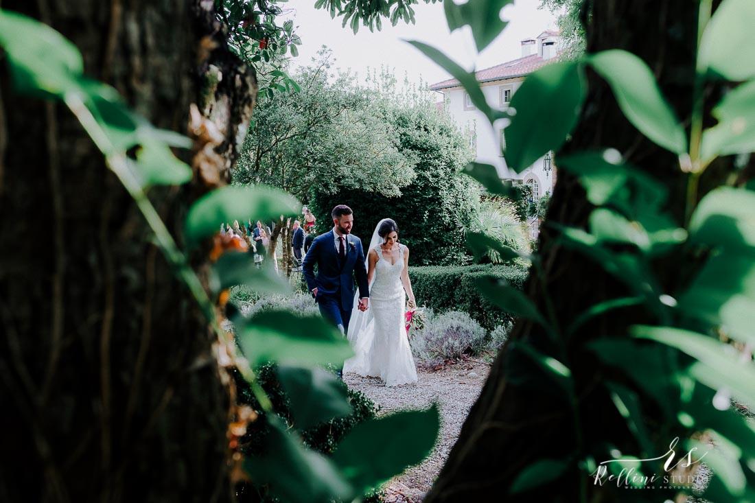 wedding Pratello Pisa Tuscany 121.jpg