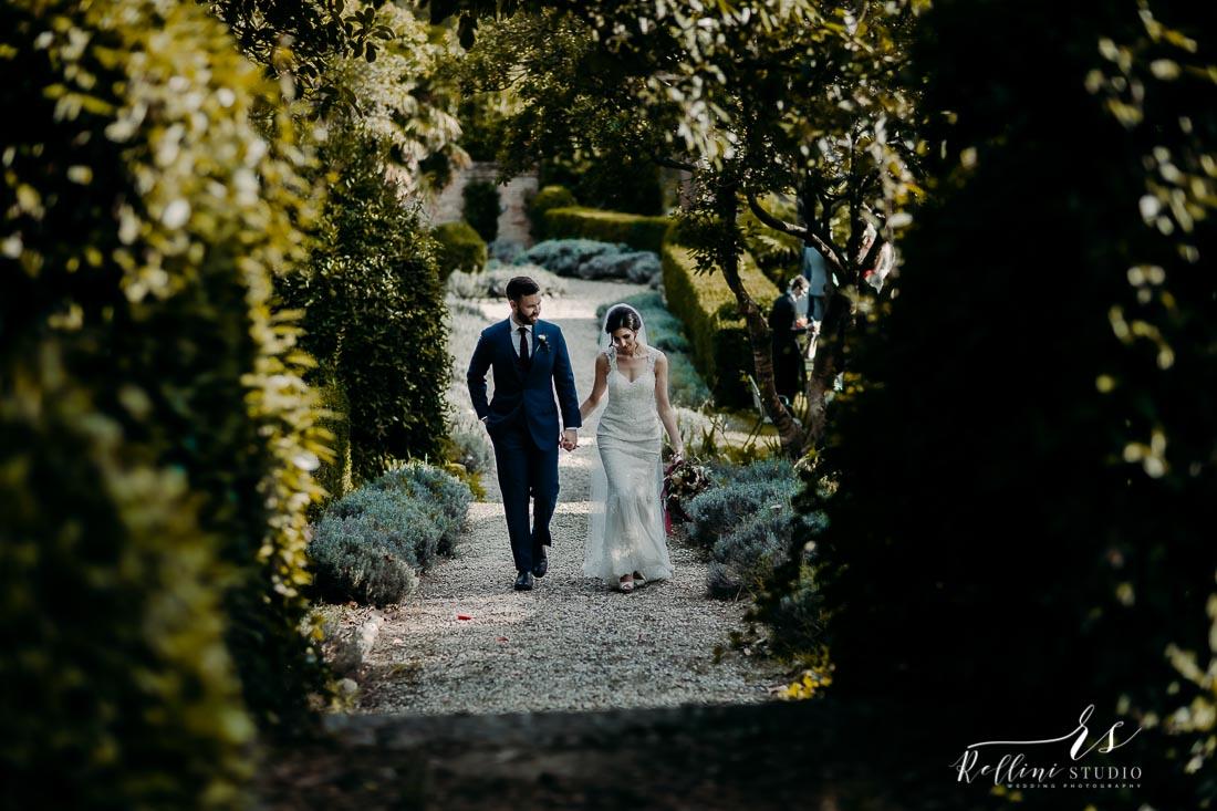 Wedding Pratello country resort Pisa