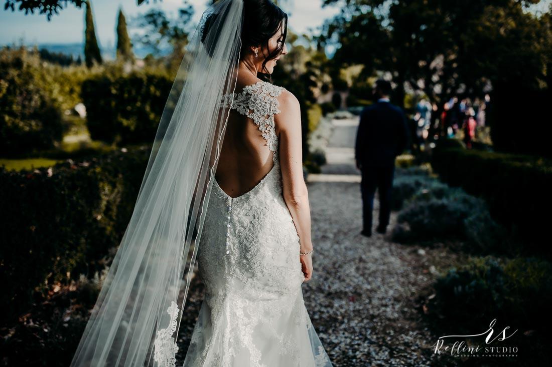 wedding Pratello Pisa Tuscany 123.jpg