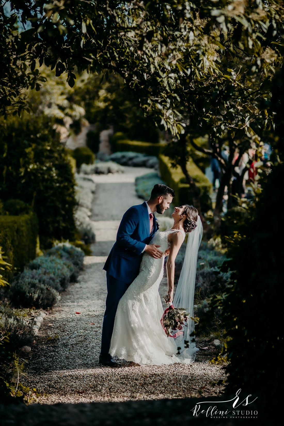 wedding Pratello Pisa Tuscany 126.jpg