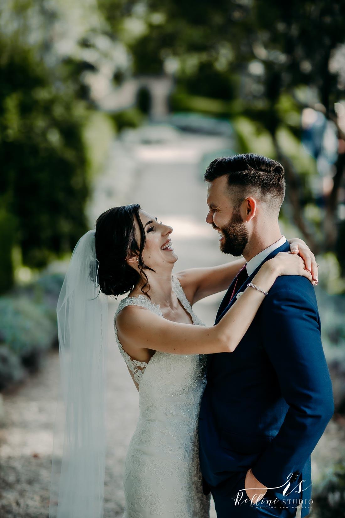 wedding Pratello Pisa Tuscany 131.jpg