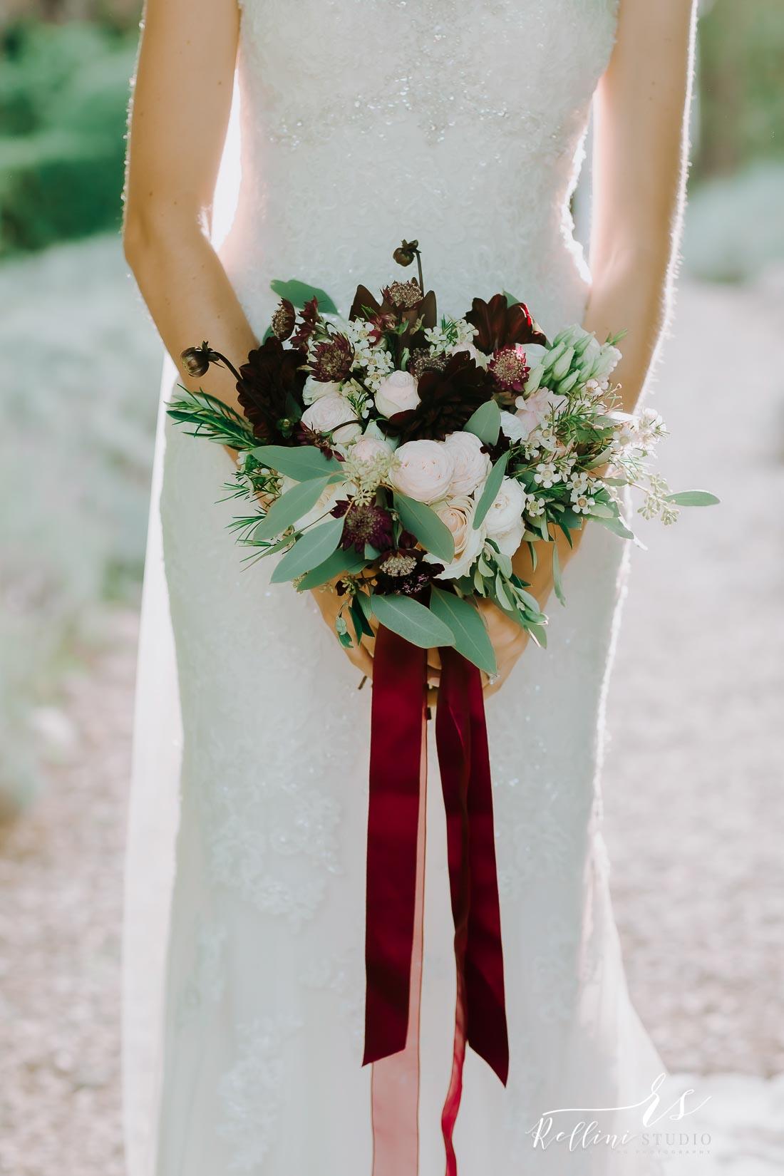 wedding Pratello Pisa Tuscany 139.jpg