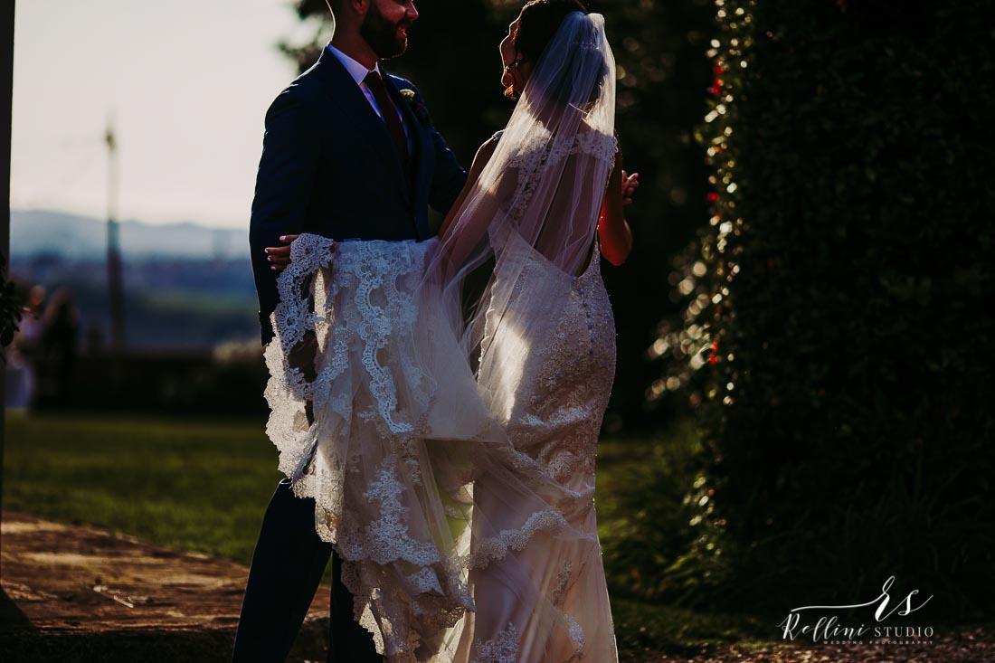 wedding Pratello Pisa Tuscany 140.jpg