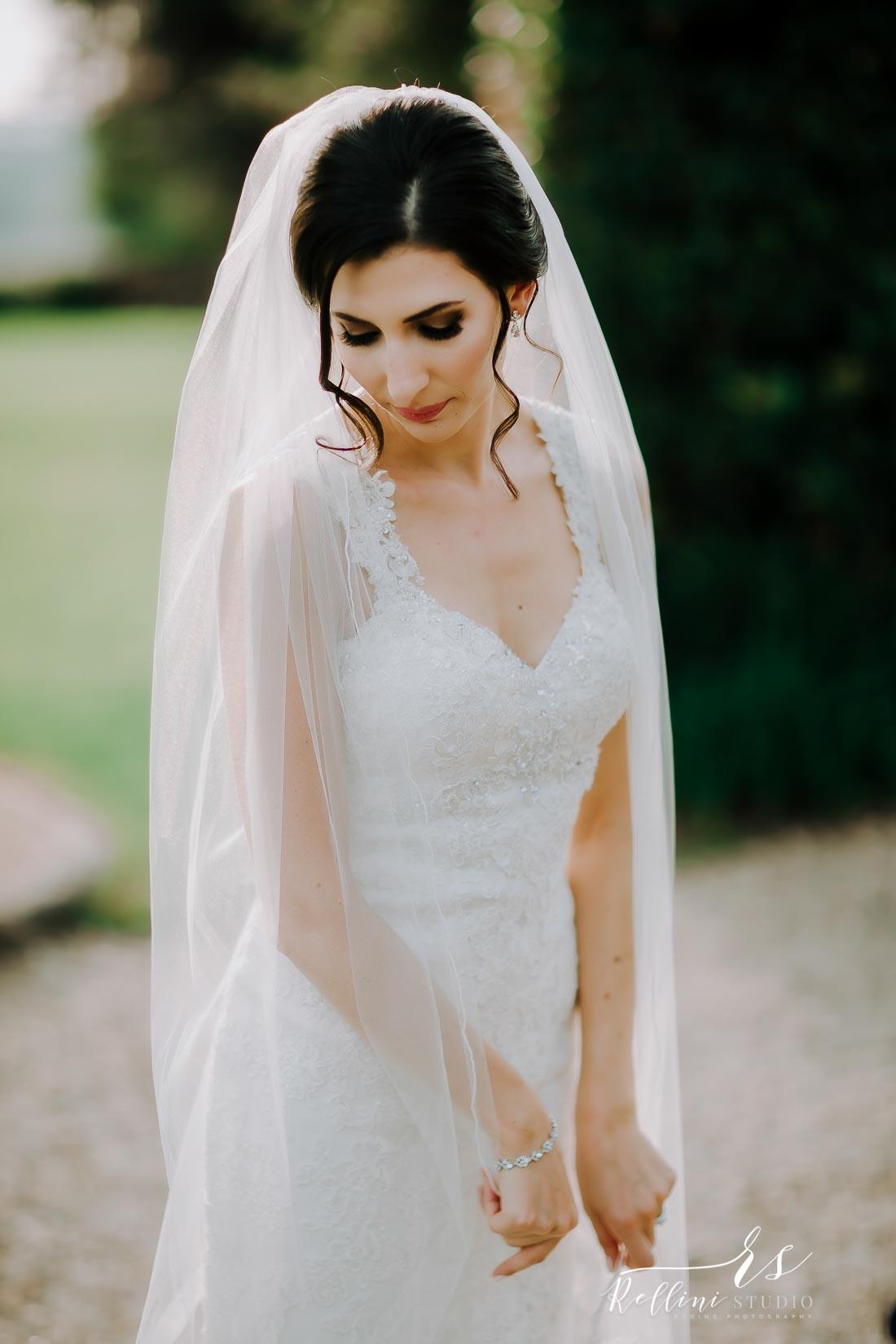 wedding Pratello Pisa Tuscany 147.jpg