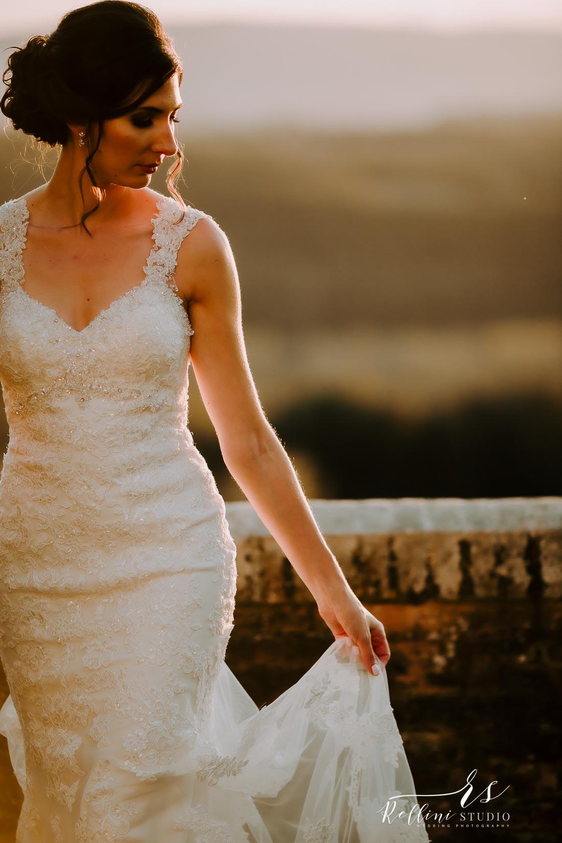 wedding Pratello Pisa Tuscany 155.jpg