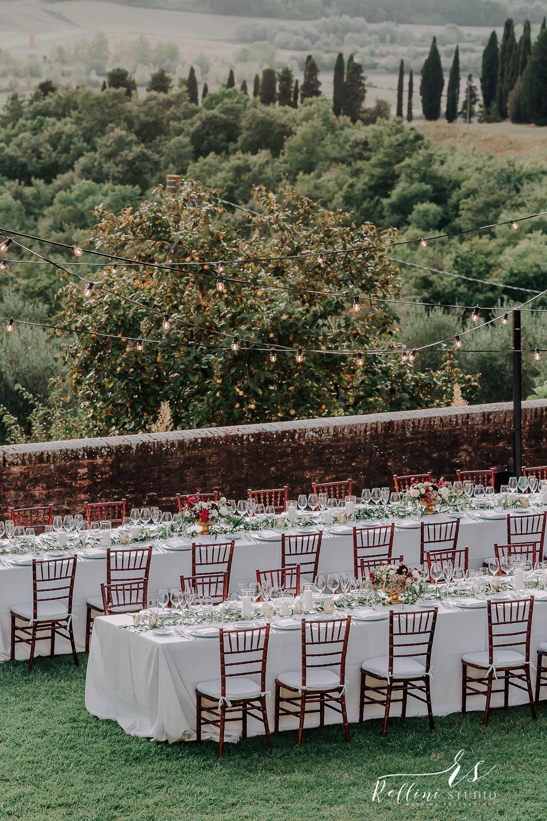 wedding Pratello Pisa Tuscany 170.jpg