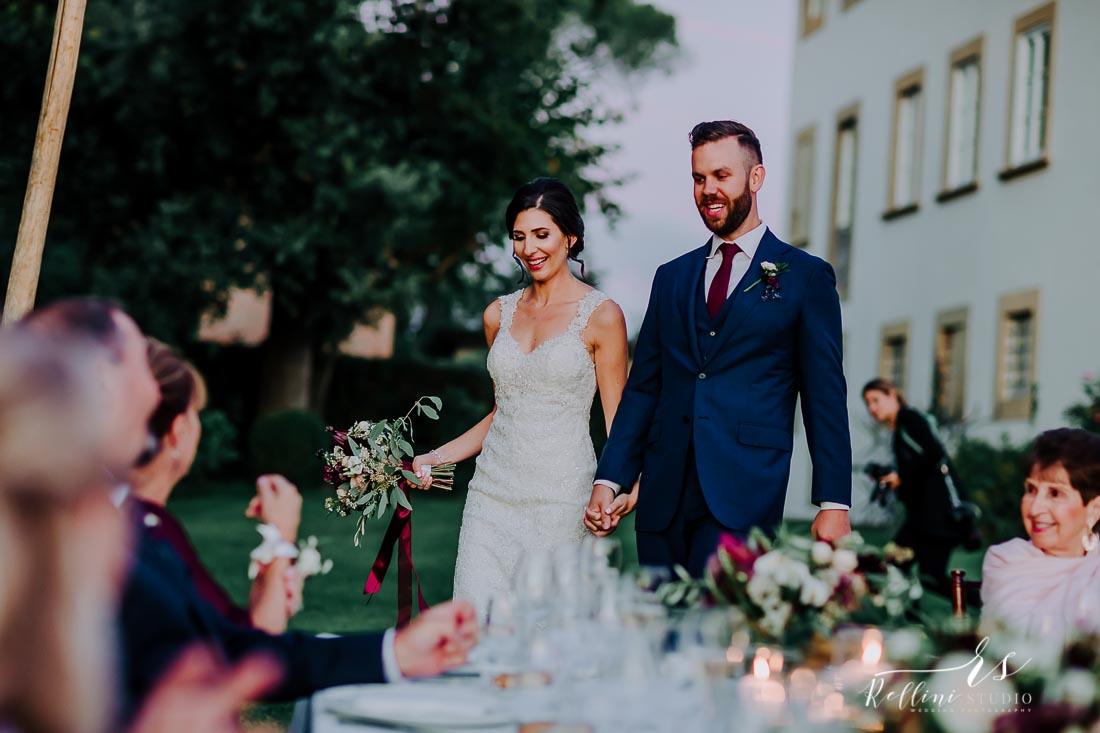 wedding Pratello Pisa Tuscany 173.jpg