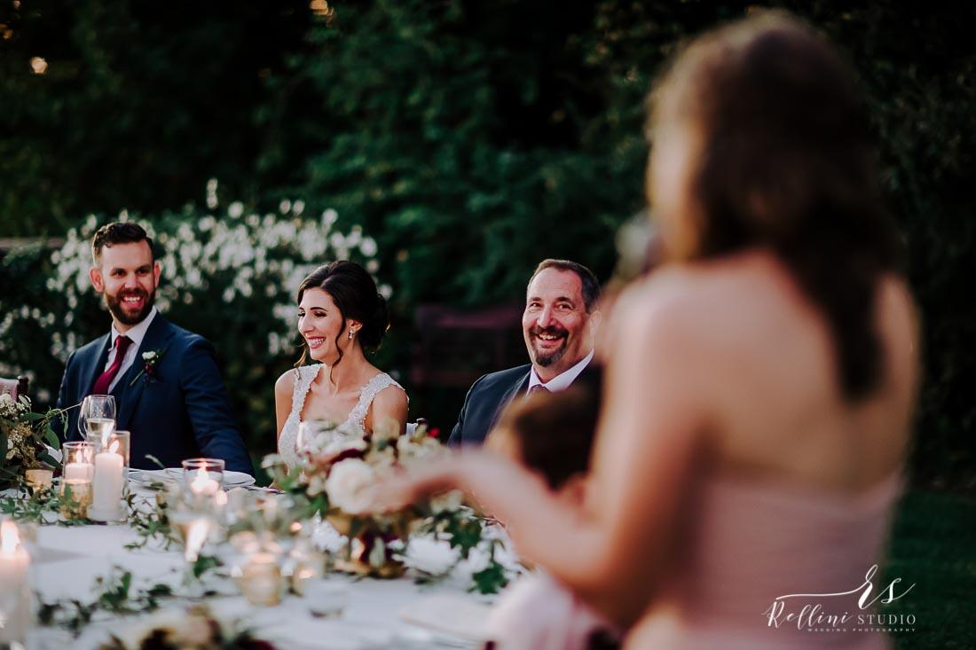 wedding Pratello Pisa Tuscany 175.jpg