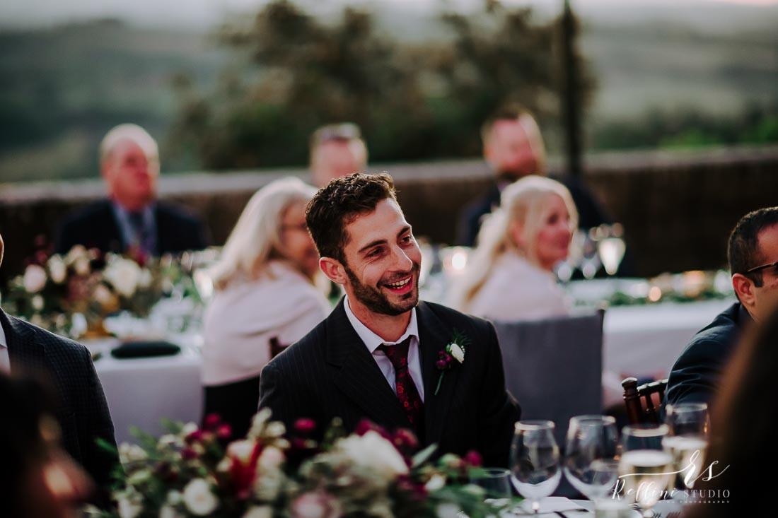 wedding Pratello Pisa Tuscany 176.jpg