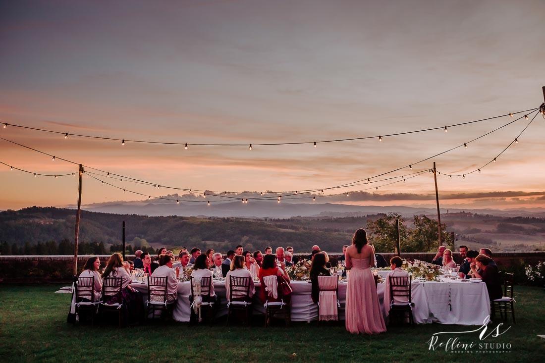 wedding Pratello Pisa Tuscany 177.jpg