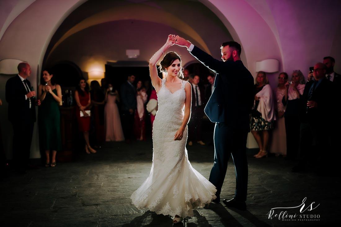 wedding Pratello Pisa Tuscany 187.jpg