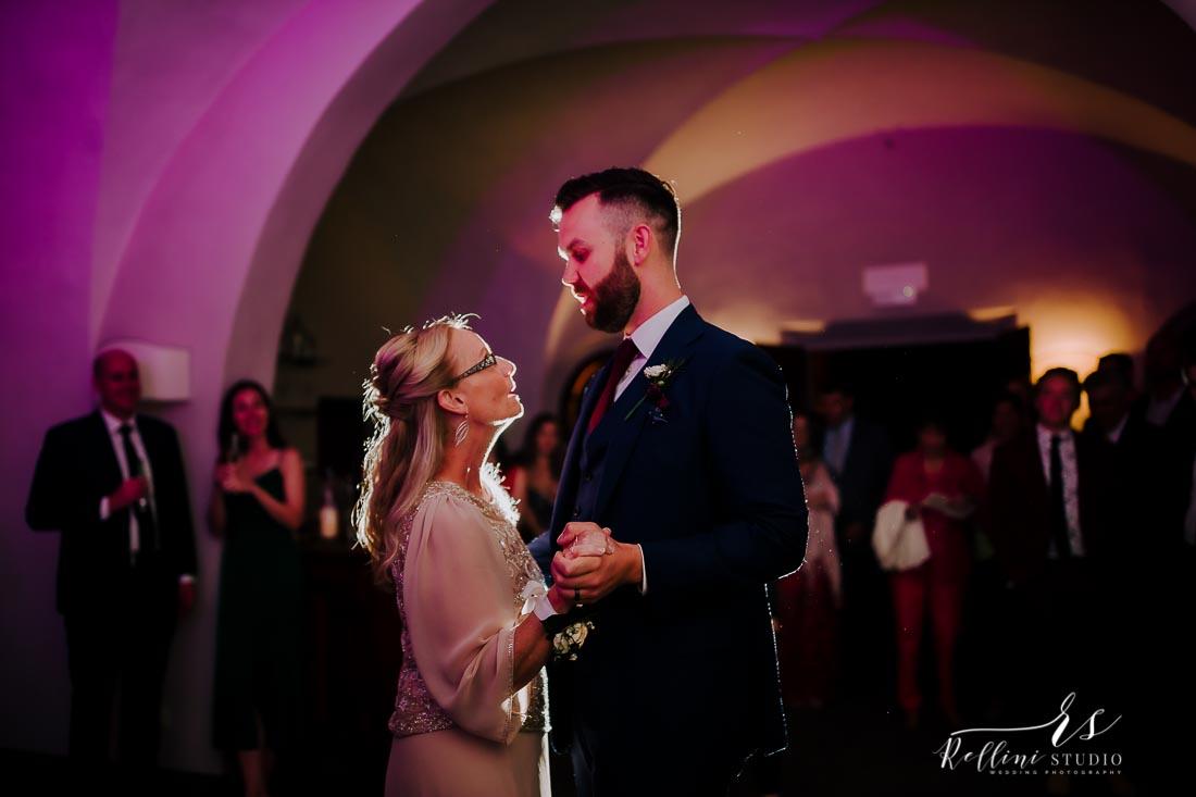 wedding Pratello Pisa Tuscany 188.jpg
