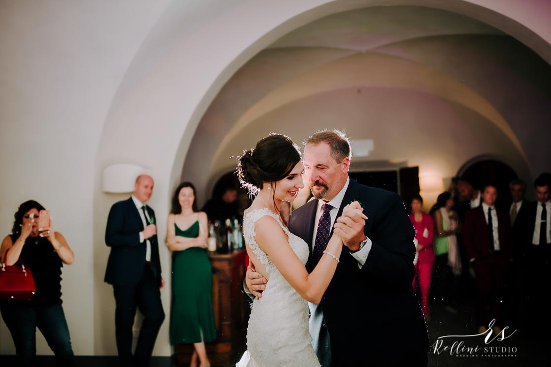 wedding Pratello Pisa Tuscany 189.jpg