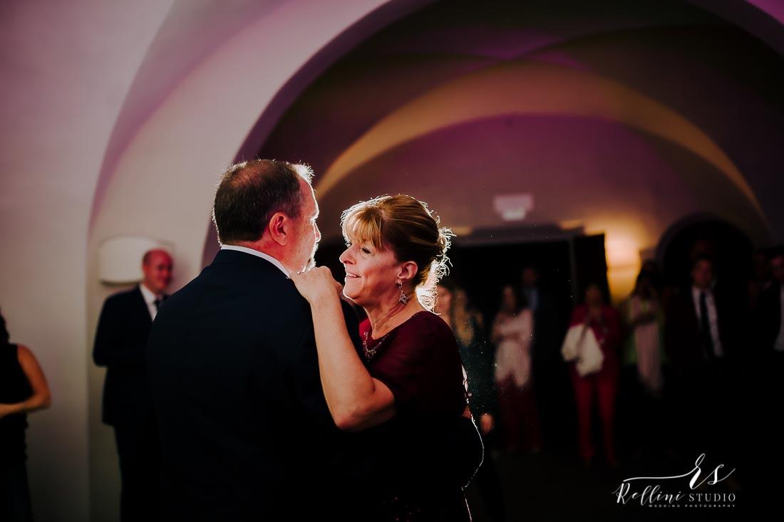 wedding Pratello Pisa Tuscany 190.jpg