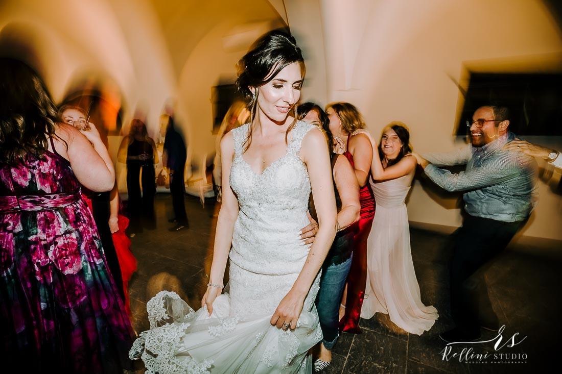 wedding Pratello Pisa Tuscany 193.jpg