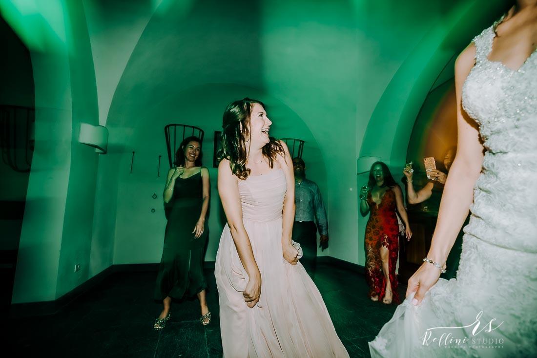 wedding Pratello Pisa Tuscany 196.jpg