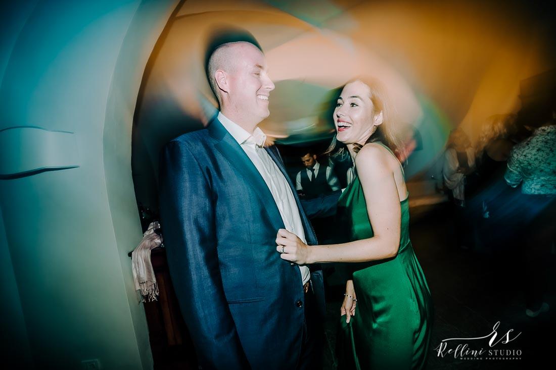 wedding Pratello Pisa Tuscany 201.jpg
