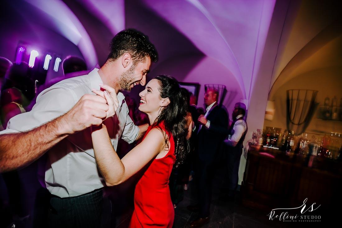 wedding Pratello Pisa Tuscany 204.jpg