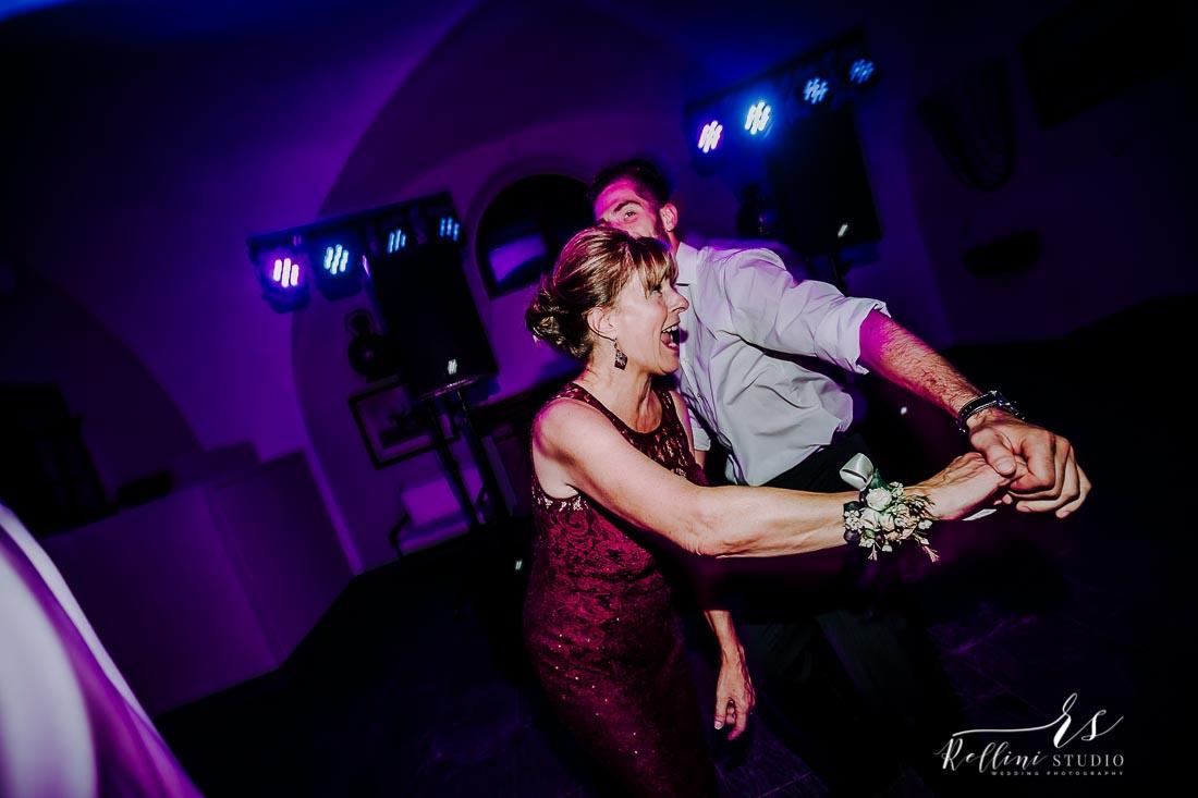 wedding Pratello Pisa Tuscany 206.jpg