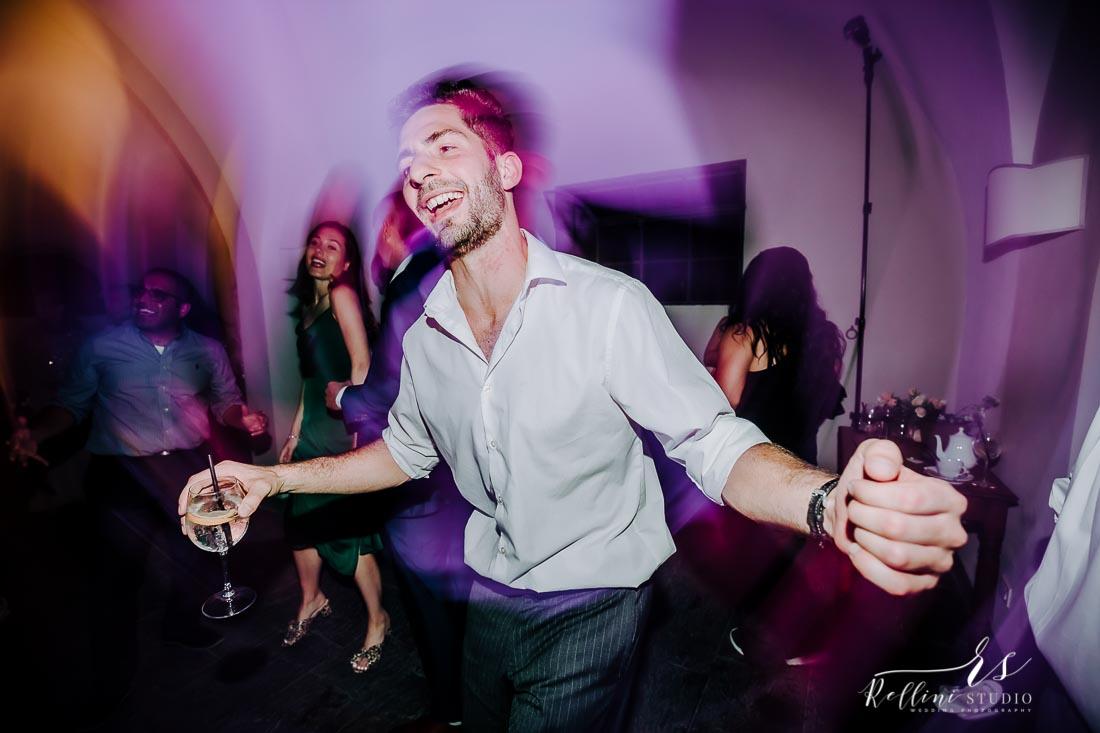 wedding Pratello Pisa Tuscany 208.jpg