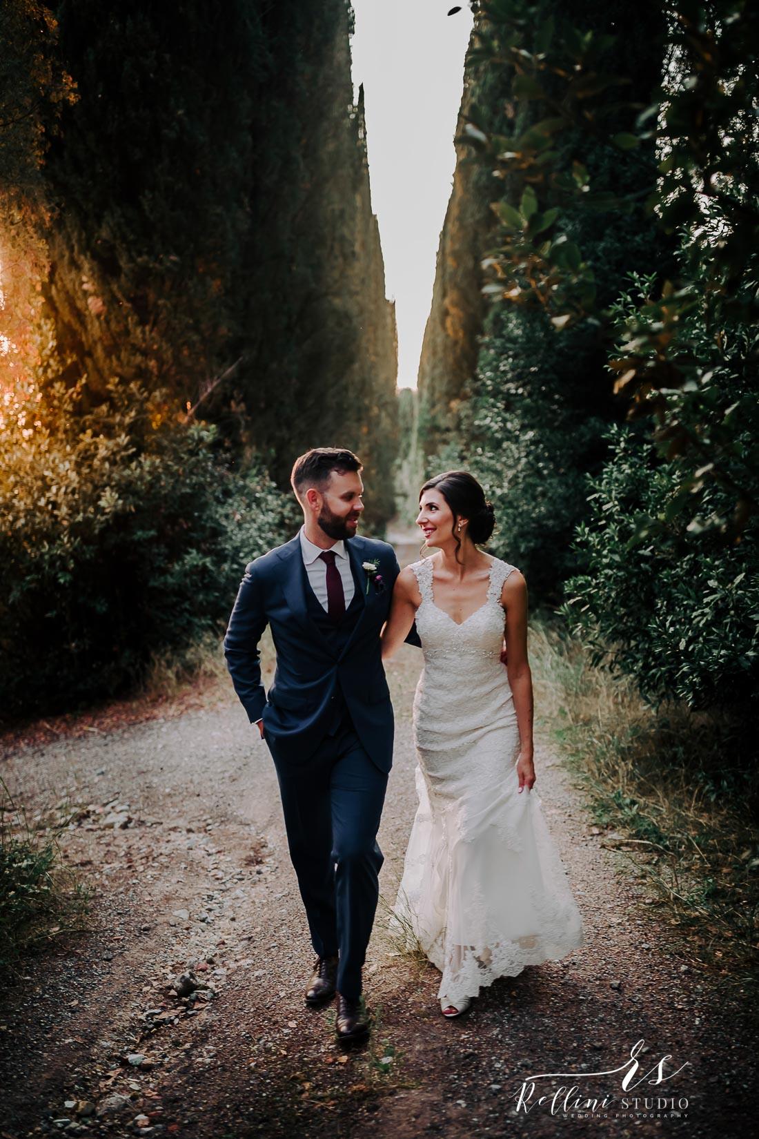 matrimonio Pratello country resort Pisa
