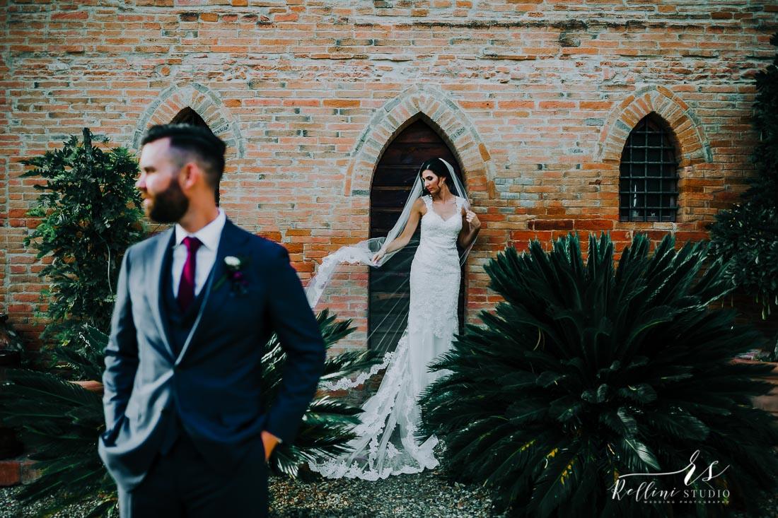 wedding Pratello Pisa Tuscany 004.jpg
