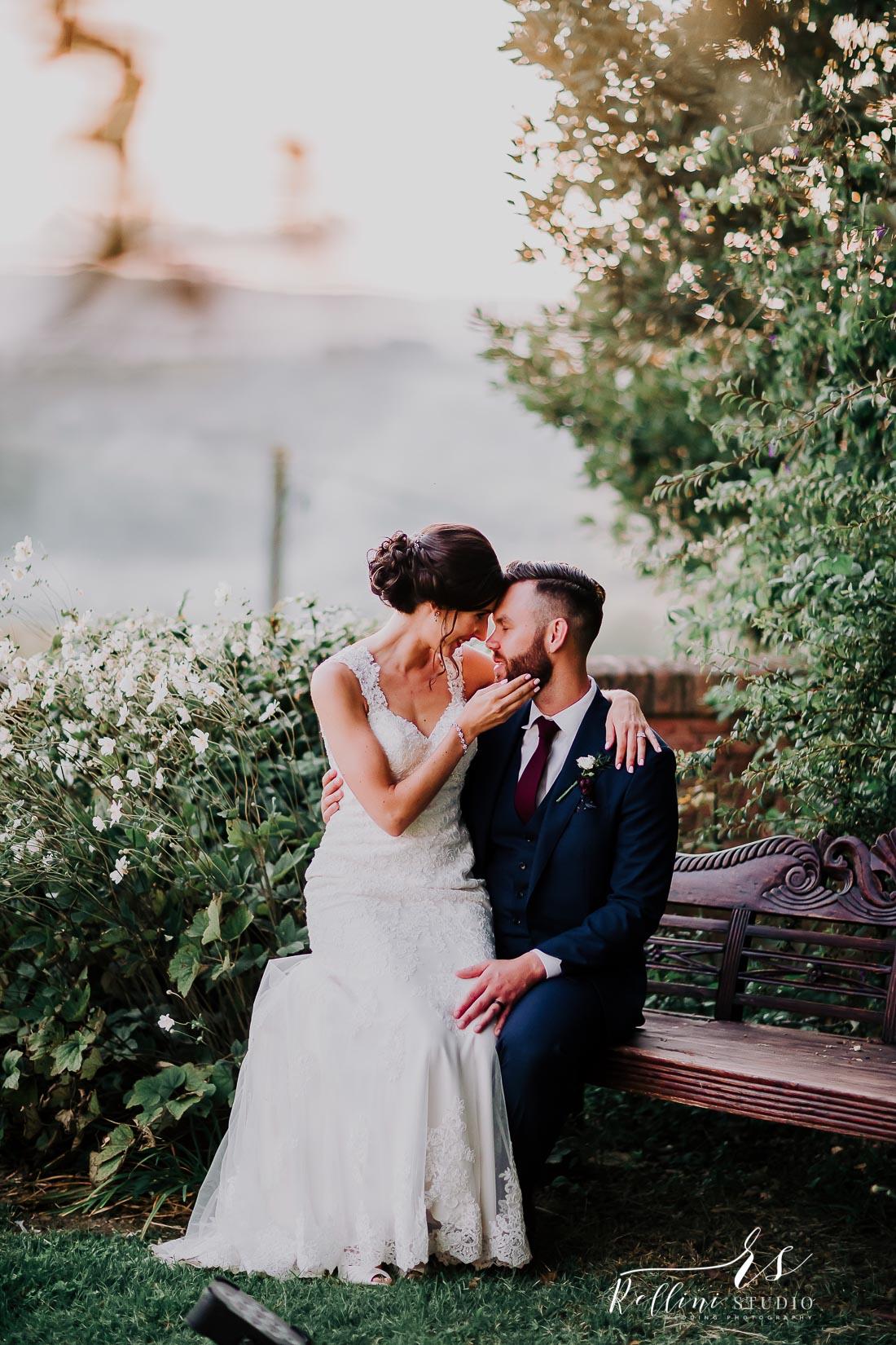 wedding Pratello Pisa Tuscany 003.jpg