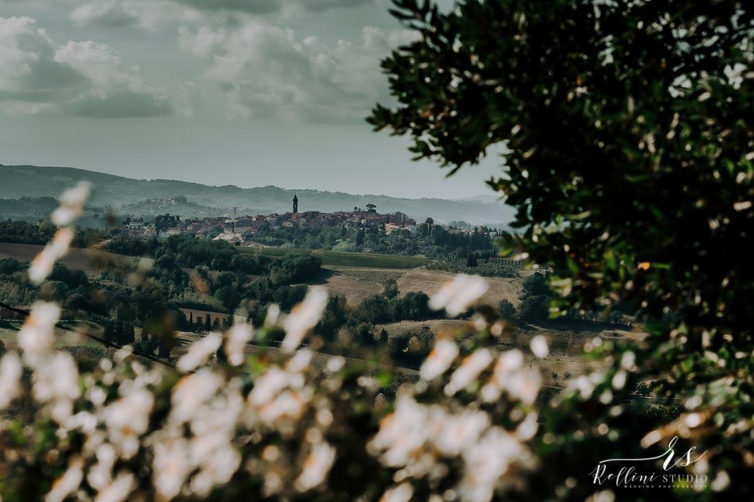 wedding Pratello Pisa Tuscany 005.jpg
